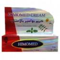 Crème anti-hémorroïdes Hemani