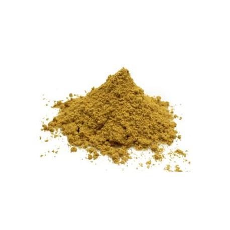 Fenugrec (halba) en poudre