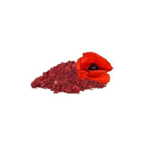 Aker el Fassi en poudre 10g