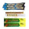 Pack Siwak