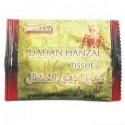 Patch massant Dahan Hanzal