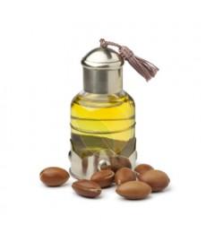 Huile d'argan cosmétique BIO Certifié ecocert 50ml