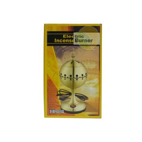 Encensoir électrique