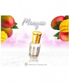 Musc Tahara Aromatisé Mangue 3ml