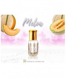 Musc Tahara Aromatisé Melon 3ml