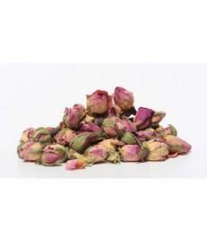 Boutons de roses 20g